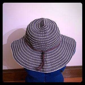 REI Women's Sun Hat